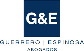 Abogados especialistas en divorcios en Antequera