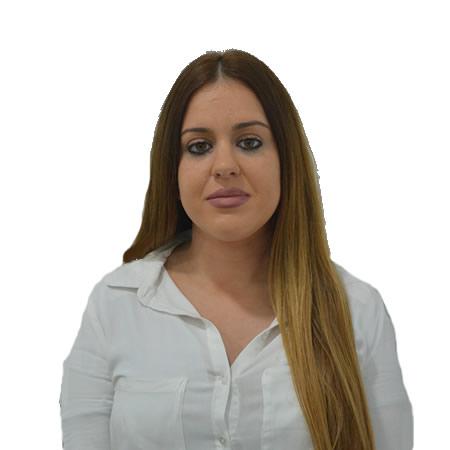 Marta Espinosa Melero