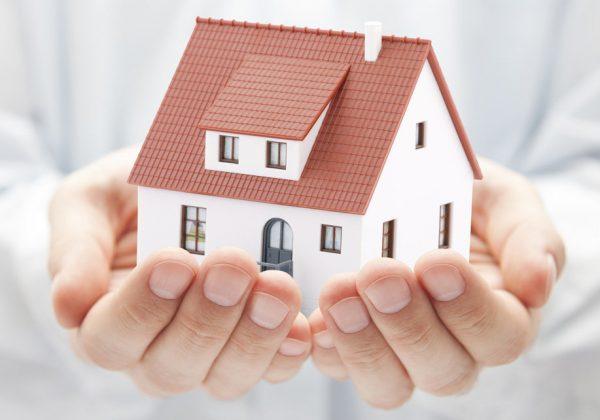 ¿Quién puede pedir una moratoria de la hipoteca y cómo hacerlo?