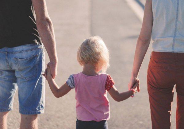 Nuevo procedimiento especial en materia de familia por la crisis del COVID-19