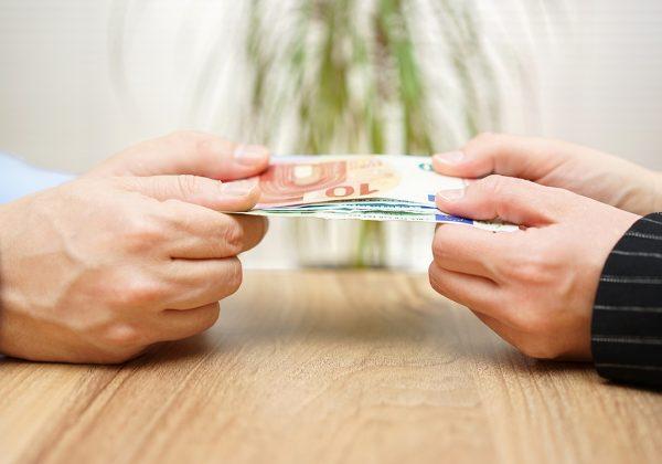 La indemnización por despido ¿Tiene carácter ganancial o privativo?