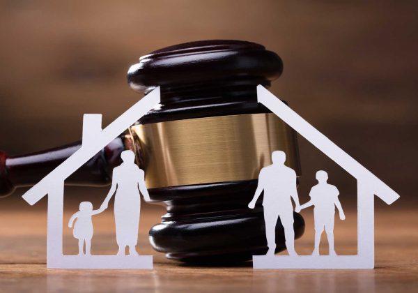 Divorcio. Negociación de convenios